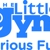 Little Gym The