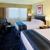 DoubleTree by Hilton Hotel Norwalk