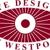 Eye Designs Of Westport