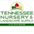 Tennessee Nursery And Landscape Supply
