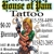 House of Pain Tattoo Co