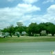 Country Air Mobile & RV Park
