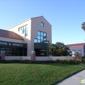 House of Bagels - Santa Clara, CA