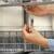 Swack Tek Appliance Service