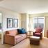 Residence Inn Arlington Capital View