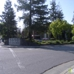 Technology Network Inc