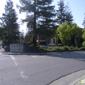 Yellow Cab - Los Altos, CA