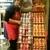 Margarets Fine Imports Tea Pittsburgh