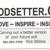 woodsetter.com