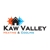KAW Valley Heating & Cooling