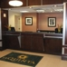 La Quinta Inn & Suites Indianapolis Downtown