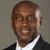 Allstate Insurance: Stanley Lewis