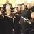 Louisville Chorus