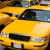 Rides 4 Less Taxi Service