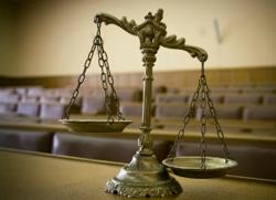 labor-attorneys