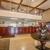 Comfort Suites Appleton Airport