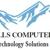 Foothills Computer Service