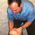 Blanchard Valley Chiropractic