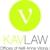 Law Offices of Kelli Anne Viloria