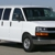 Kgsi Express Cargo Van Delivery Services