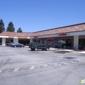 Bagel Place Cafe - Sunnyvale, CA