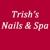 Trish's Nails & Spa