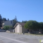 Fale Hufanga Tongan United Methodist Church
