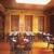 Paesanos Restaurant Group