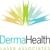 DermaHealth Laser Associates