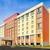 Drury Inn& Suites Valdosta