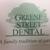 Greene Street Dental