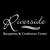 Riverside Reception & Conference Center