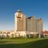 Grandover Resort & Confernce Center
