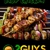 2 Guys Burger & Sandwich Bar