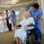 Interim HealthCare of Rocky Mount NC
