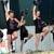 Dance Rhythms Ltd.