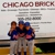Chicago Brick & Stone Corp.