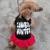 Savvy Pet Shop LLC