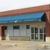 El Dorado True Care Pharmacy