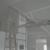Mirra Drywall LLC