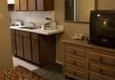 Fiesta Inn and Suites - San Antonio, TX