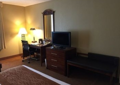 Comfort Inn Hotel and Conference Center - Bowie, MD