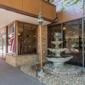 Rodeway Inn & Suites Boulder Broker - Boulder, CO