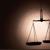 Thomas Essex Attorneys At Law