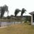 Leafy Landscape & Lawn Care Inc.