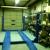 Space Shop Self Storage - Roswell, Georgia