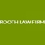 Rooth Law Firm