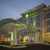 Holiday Inn Hotel & Suites Houston West - Westway Park