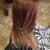 Salon Elements Hair Restoration
