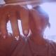 Minden nails